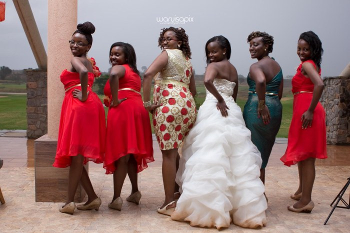 waruisapix wedding shoot in the rain sunset and rainbow kenyan wedding photographer-129