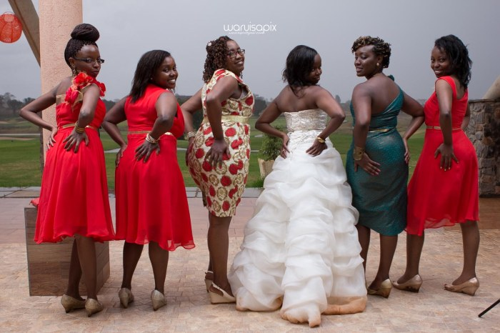 waruisapix wedding shoot in the rain sunset and rainbow kenyan wedding photographer-130