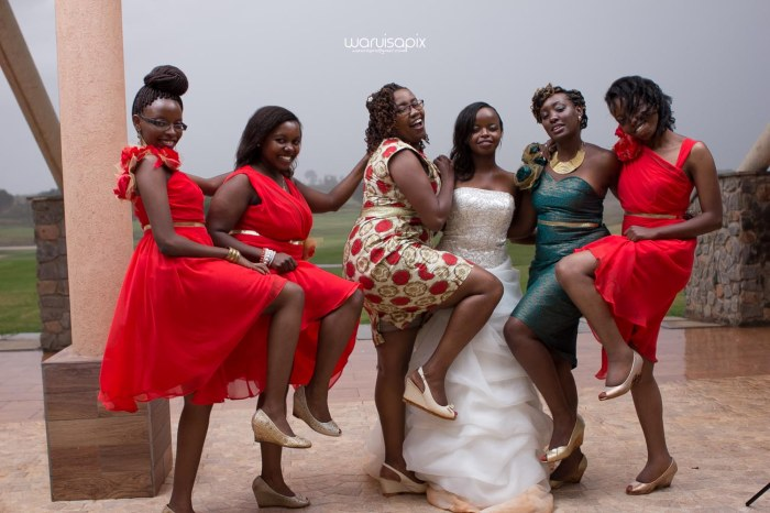 waruisapix wedding shoot in the rain sunset and rainbow kenyan wedding photographer-131