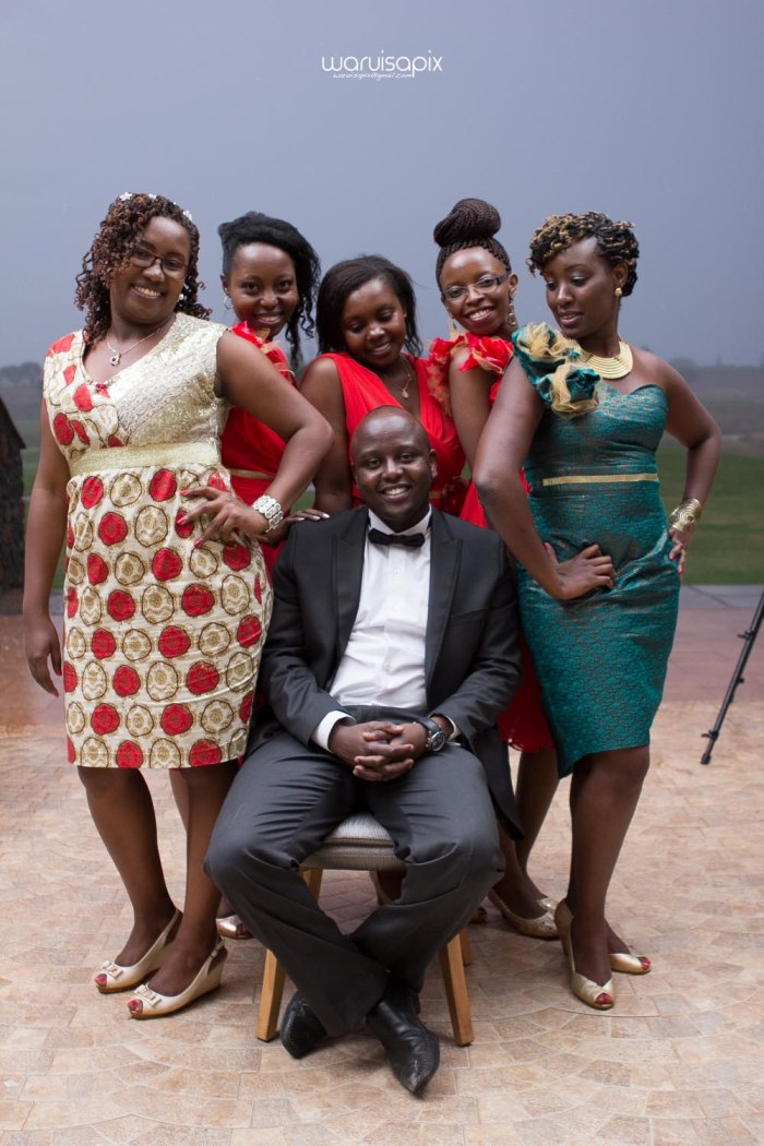 waruisapix wedding shoot in the rain sunset and rainbow kenyan wedding photographer-132