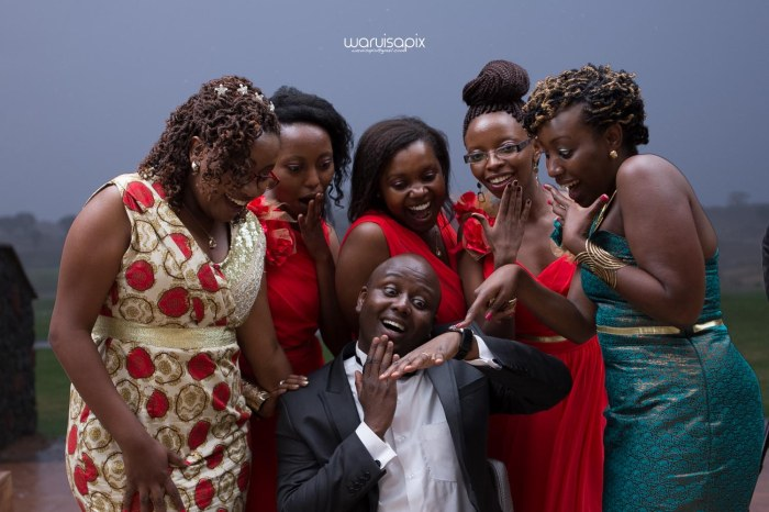 waruisapix wedding shoot in the rain sunset and rainbow kenyan wedding photographer-133