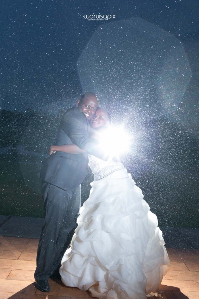 waruisapix wedding shoot in the rain sunset and rainbow kenyan wedding photographer-137