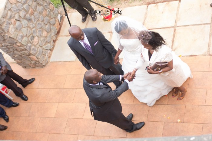 waruisapix wedding shoot in the rain sunset and rainbow kenyan wedding photographer-33
