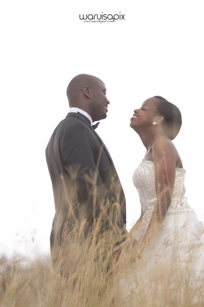 waruisapix wedding shoot in the rain sunset and rainbow kenyan wedding photographer-58