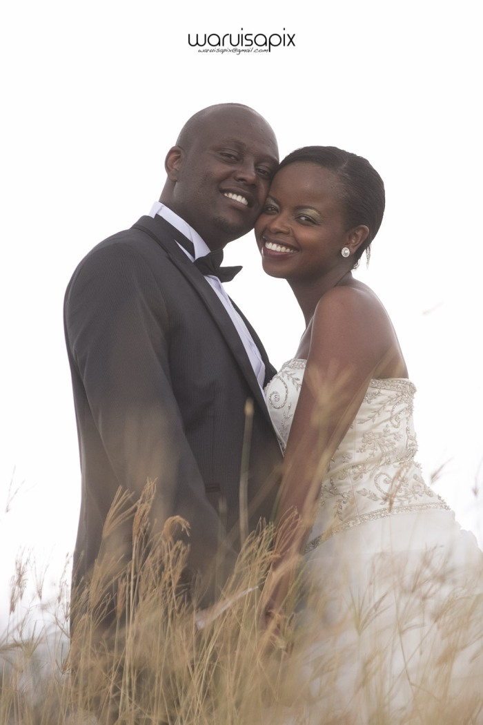 waruisapix wedding shoot in the rain sunset and rainbow kenyan wedding photographer-60