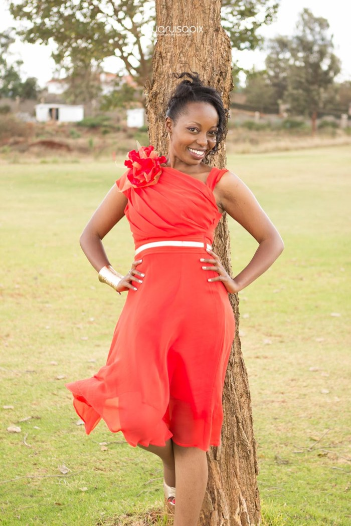 waruisapix wedding shoot in the rain sunset and rainbow kenyan wedding photographer-61