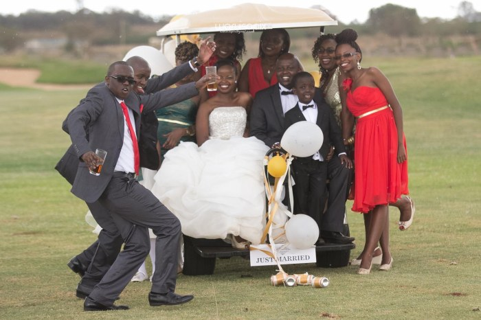 waruisapix wedding shoot in the rain sunset and rainbow kenyan wedding photographer-63
