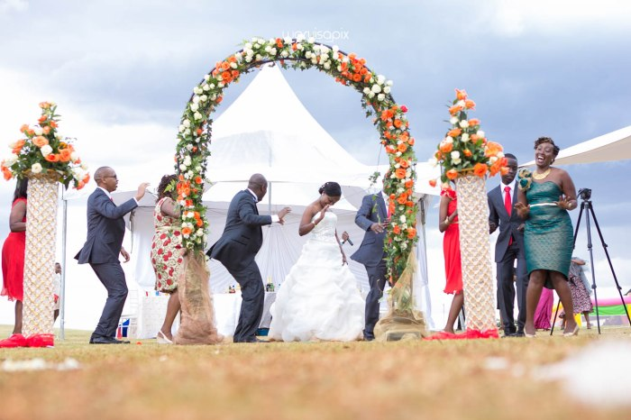 waruisapix wedding shoot in the rain sunset and rainbow kenyan wedding photographer-79