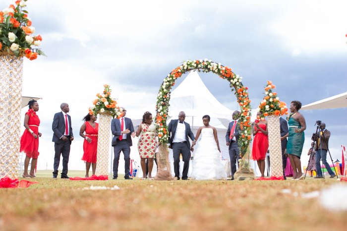 waruisapix wedding shoot in the rain sunset and rainbow kenyan wedding photographer-80