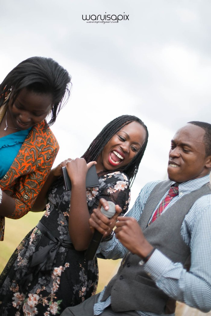 waruisapix wedding shoot in the rain sunset and rainbow kenyan wedding photographer-82