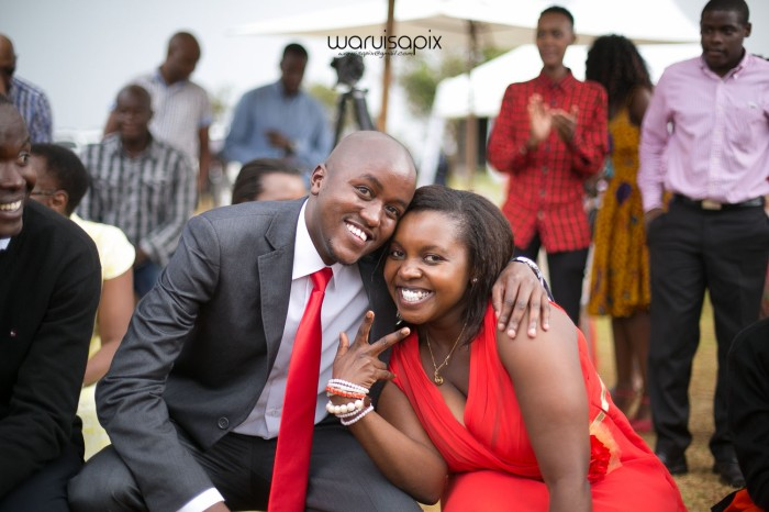 waruisapix wedding shoot in the rain sunset and rainbow kenyan wedding photographer-84