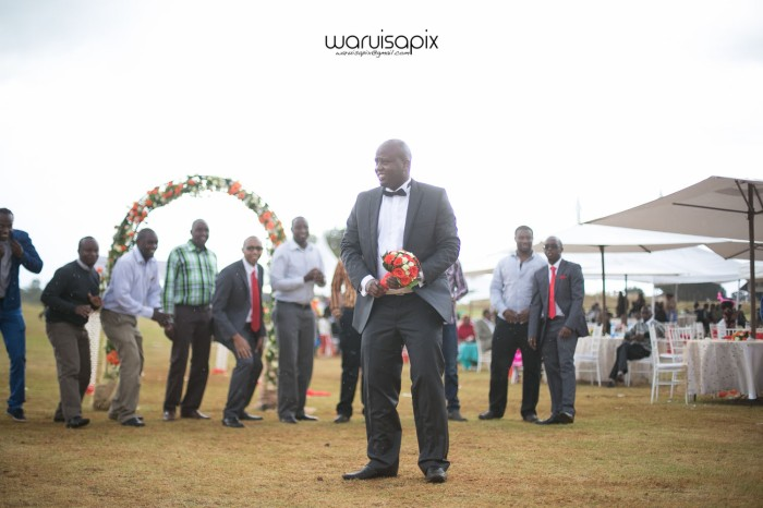 waruisapix wedding shoot in the rain sunset and rainbow kenyan wedding photographer-92