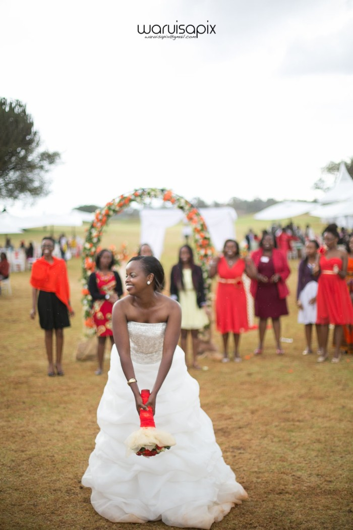 waruisapix wedding shoot in the rain sunset and rainbow kenyan wedding photographer-95