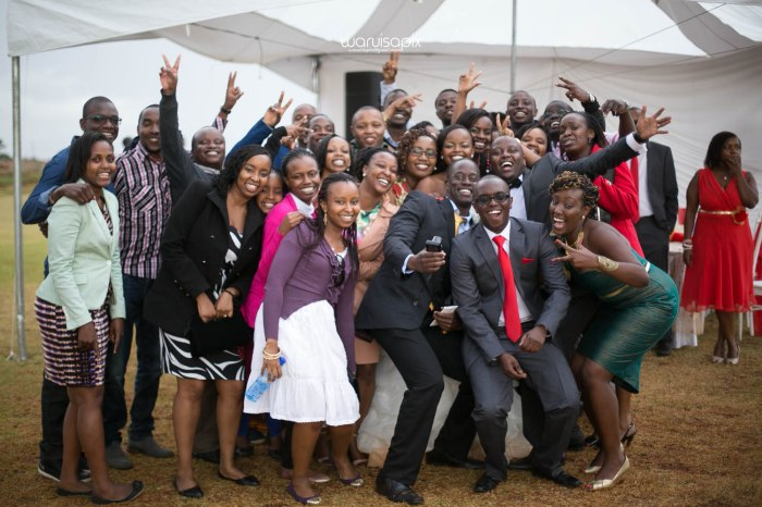 waruisapix wedding shoot in the rain sunset and rainbow kenyan wedding photographer-97