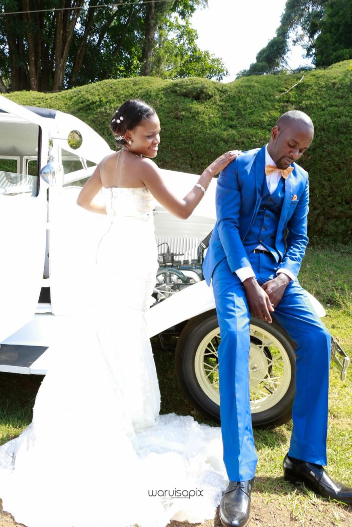 Ndinda weds Tim by top kenyan wedding photographer in kenya waruisapix classic innovative and out of the box photography-100