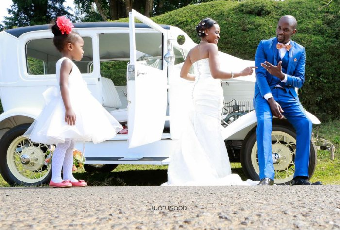 Ndinda weds Tim by top kenyan wedding photographer in kenya waruisapix classic innovative and out of the box photography-101