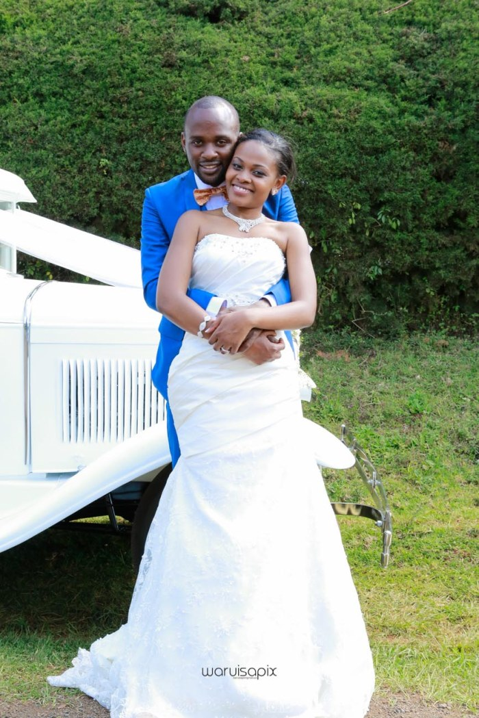 Ndinda weds Tim by top kenyan wedding photographer in kenya waruisapix classic innovative and out of the box photography-103