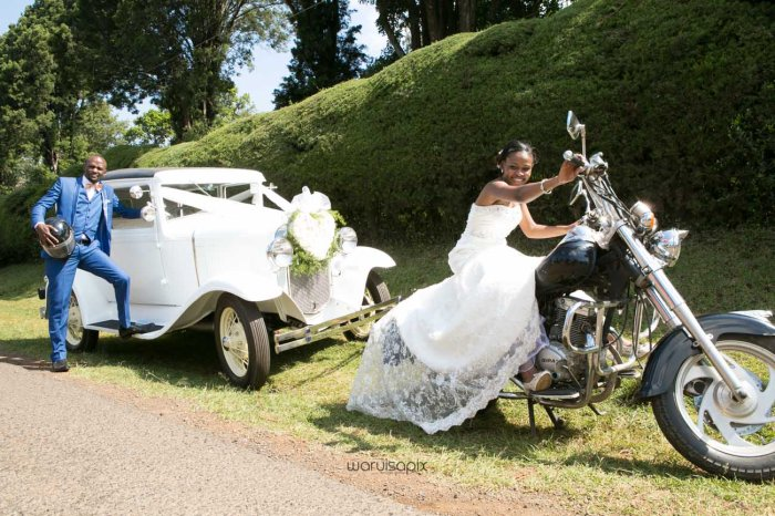 Ndinda weds Tim by top kenyan wedding photographer in kenya waruisapix classic innovative and out of the box photography-106