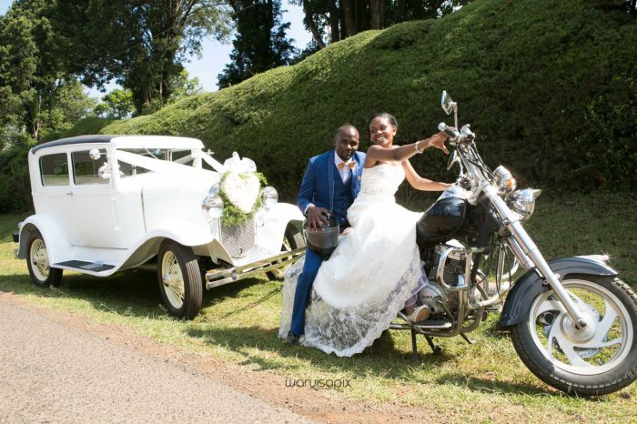 Ndinda weds Tim by top kenyan wedding photographer in kenya waruisapix classic innovative and out of the box photography-107