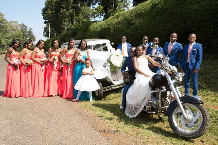 Ndinda weds Tim by top kenyan wedding photographer in kenya waruisapix classic innovative and out of the box photography-108