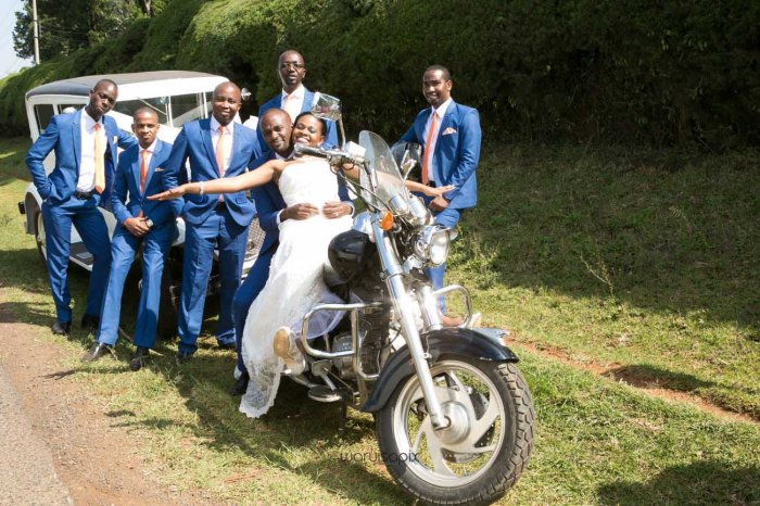 Ndinda weds Tim by top kenyan wedding photographer in kenya waruisapix classic innovative and out of the box photography-109