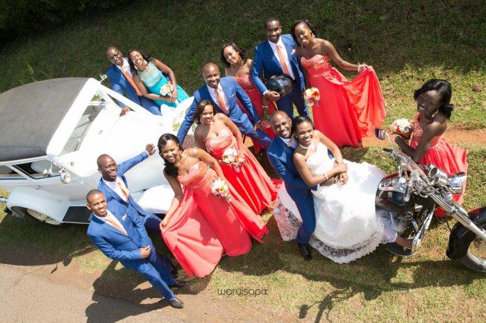 Ndinda weds Tim by top kenyan wedding photographer in kenya waruisapix classic innovative and out of the box photography-110