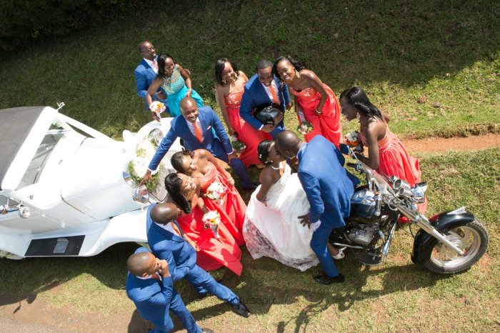 Ndinda weds Tim by top kenyan wedding photographer in kenya waruisapix classic innovative and out of the box photography-111