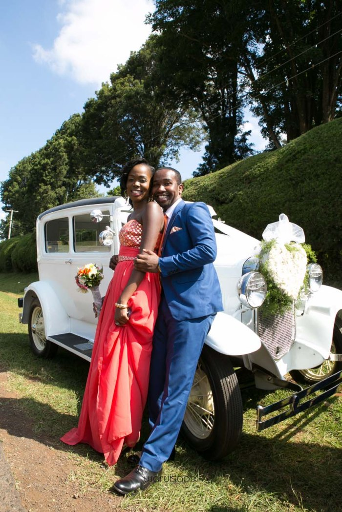 Ndinda weds Tim by top kenyan wedding photographer in kenya waruisapix classic innovative and out of the box photography-112