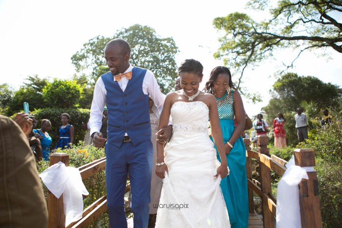 Ndinda weds Tim by top kenyan wedding photographer in kenya waruisapix classic innovative and out of the box photography-114