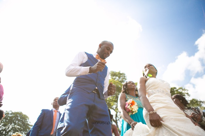 Ndinda weds Tim by top kenyan wedding photographer in kenya waruisapix classic innovative and out of the box photography-115