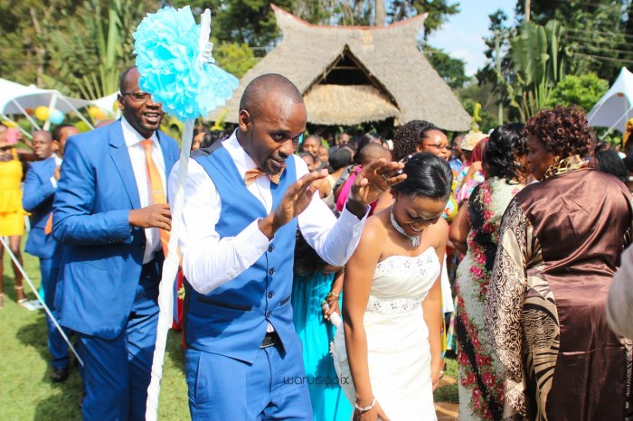 Ndinda weds Tim by top kenyan wedding photographer in kenya waruisapix classic innovative and out of the box photography-122