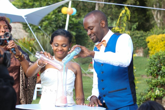 Ndinda weds Tim by top kenyan wedding photographer in kenya waruisapix classic innovative and out of the box photography-127