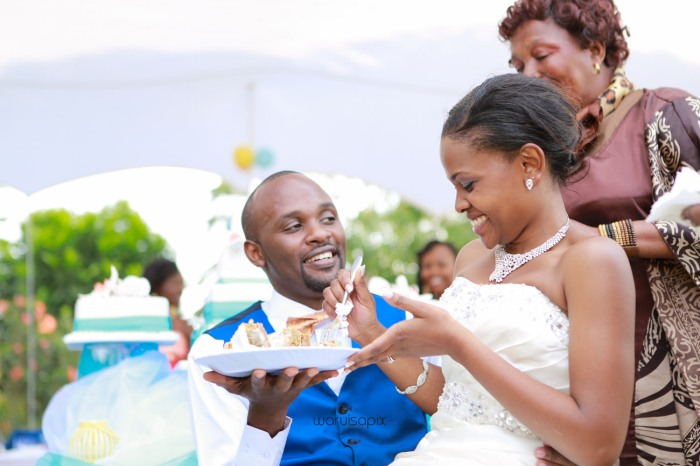 Ndinda weds Tim by top kenyan wedding photographer in kenya waruisapix classic innovative and out of the box photography-130