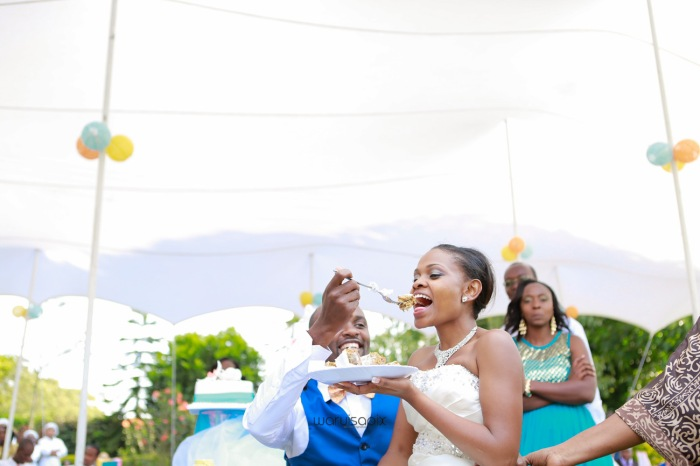 Ndinda weds Tim by top kenyan wedding photographer in kenya waruisapix classic innovative and out of the box photography-131