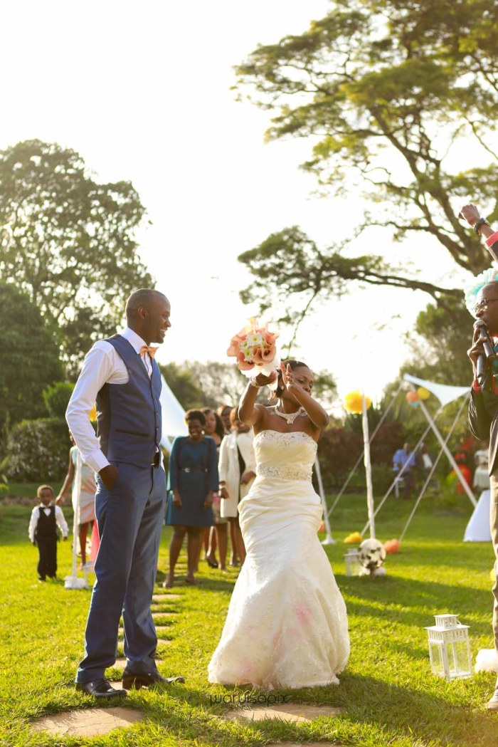 Ndinda weds Tim by top kenyan wedding photographer in kenya waruisapix classic innovative and out of the box photography-134