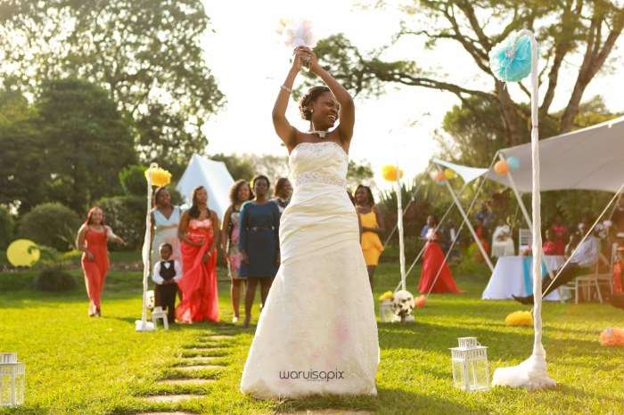 Ndinda weds Tim by top kenyan wedding photographer in kenya waruisapix classic innovative and out of the box photography-135