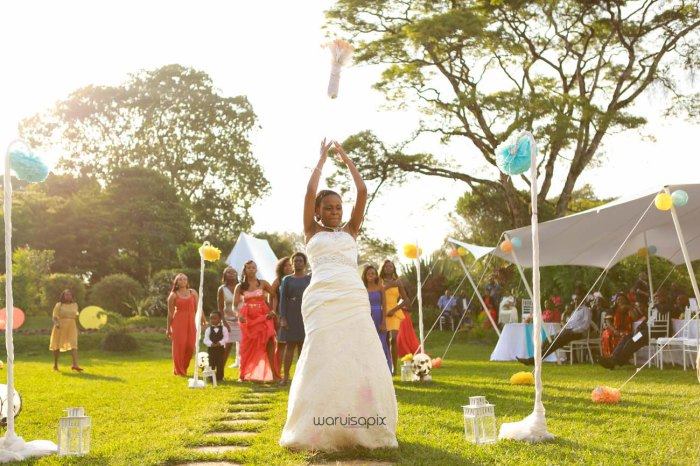 Ndinda weds Tim by top kenyan wedding photographer in kenya waruisapix classic innovative and out of the box photography-136