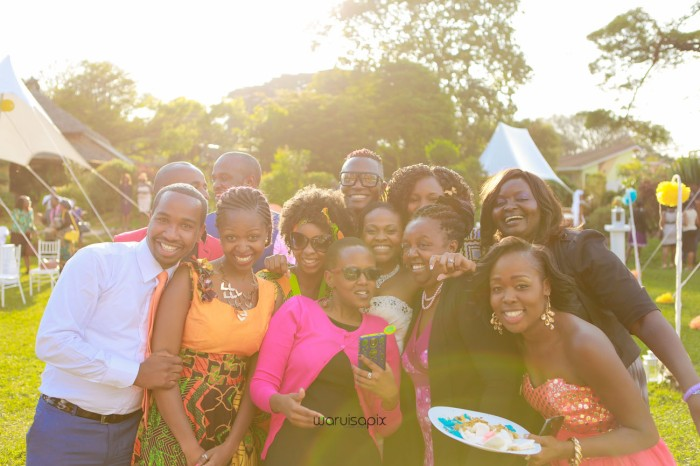 Ndinda weds Tim by top kenyan wedding photographer in kenya waruisapix classic innovative and out of the box photography-138