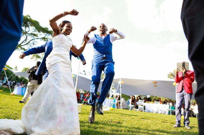 Ndinda weds Tim by top kenyan wedding photographer in kenya waruisapix classic innovative and out of the box photography-140