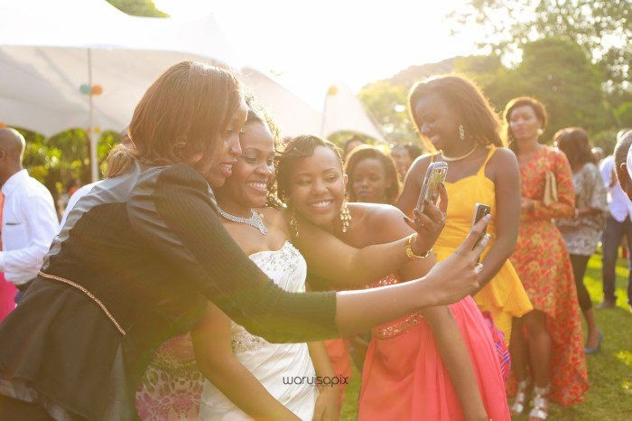 Ndinda weds Tim by top kenyan wedding photographer in kenya waruisapix classic innovative and out of the box photography-142
