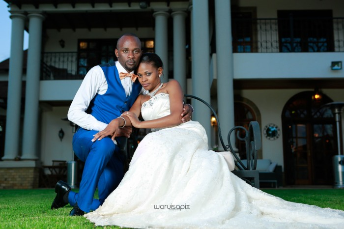 Ndinda weds Tim by top kenyan wedding photographer in kenya waruisapix classic innovative and out of the box photography-143