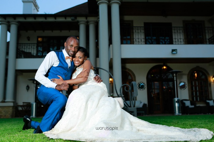 Ndinda weds Tim by top kenyan wedding photographer in kenya waruisapix classic innovative and out of the box photography-144