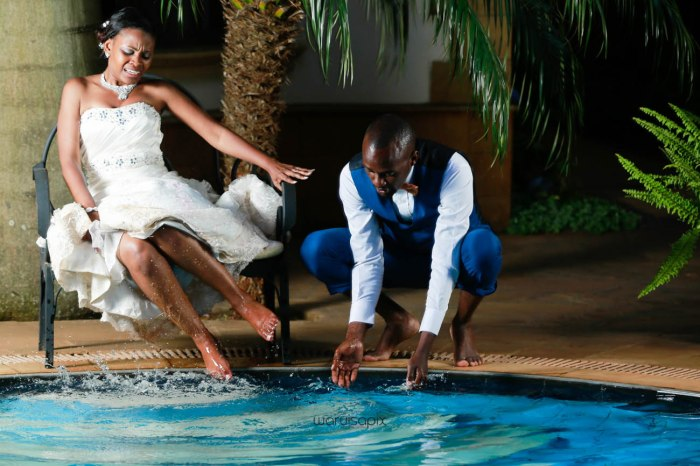 Ndinda weds Tim by top kenyan wedding photographer in kenya waruisapix classic innovative and out of the box photography-145