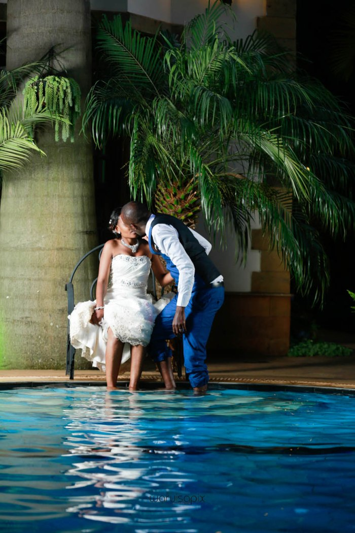 Ndinda weds Tim by top kenyan wedding photographer in kenya waruisapix classic innovative and out of the box photography-146