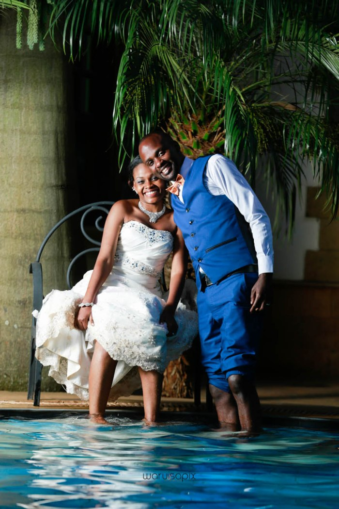 Ndinda weds Tim by top kenyan wedding photographer in kenya waruisapix classic innovative and out of the box photography-147