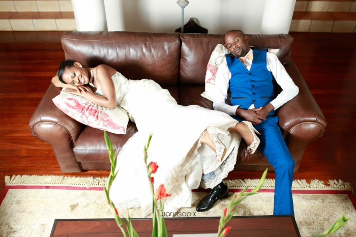 Ndinda weds Tim by top kenyan wedding photographer in kenya waruisapix classic innovative and out of the box photography-148