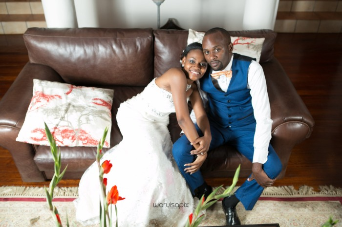 Ndinda weds Tim by top kenyan wedding photographer in kenya waruisapix classic innovative and out of the box photography-149