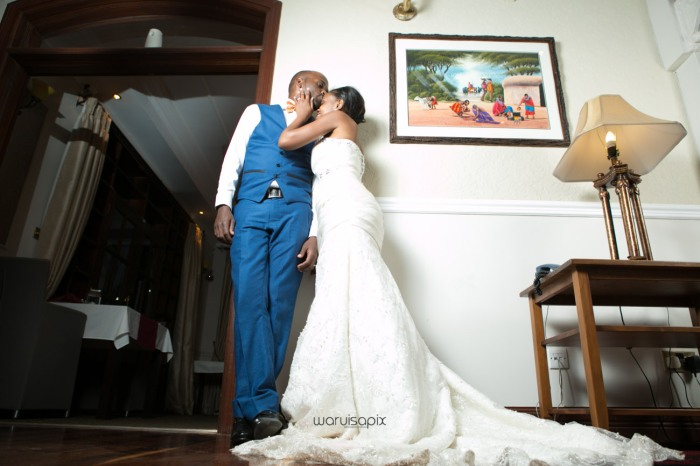 Ndinda weds Tim by top kenyan wedding photographer in kenya waruisapix classic innovative and out of the box photography-151