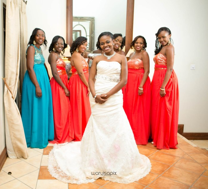 Ndinda weds Tim by top kenyan wedding photographer in kenya waruisapix classic innovative and out of the box photography-155