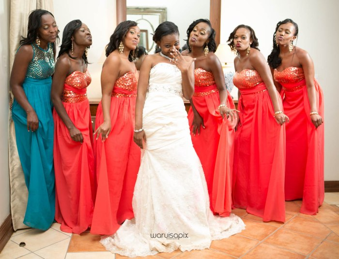 Ndinda weds Tim by top kenyan wedding photographer in kenya waruisapix classic innovative and out of the box photography-156